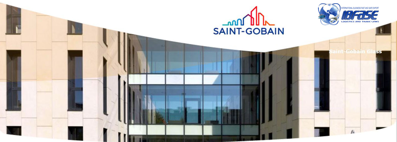 SAINT-GOBAIN-IBFASE2