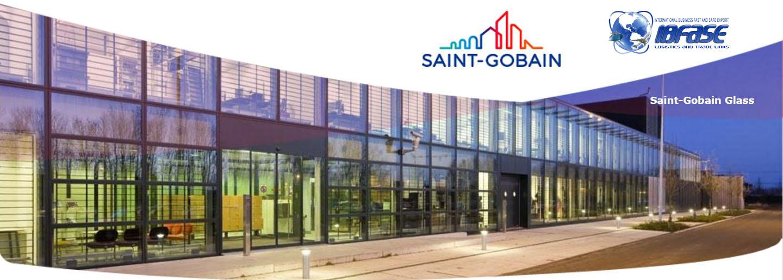 SAINT-GOBAIN-IBFASE3 (1)